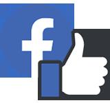 facebook.com/vakantiehuizenfrankrijk