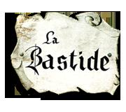 La-Bastide Maisons de Vacances en France