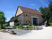 10 persoons vakantiehuis Provence