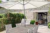 Holiday home Bourgogne