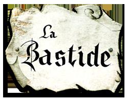 Vakantiedomein La-Bastide in Nouvelle-Aquitaine, Frankrijk!