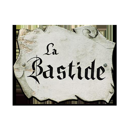 La-Bastide een kleinschalig en kindvriendelijk vakantiedomein