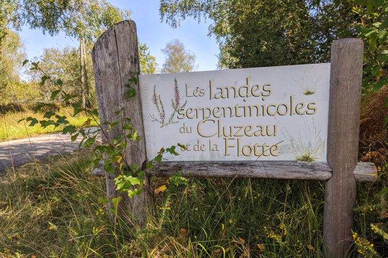 Activiteiten La-Bastide wandelen,les landes de la flottes in de Haute-Vienne regio Nouvelle-Aquitaine!