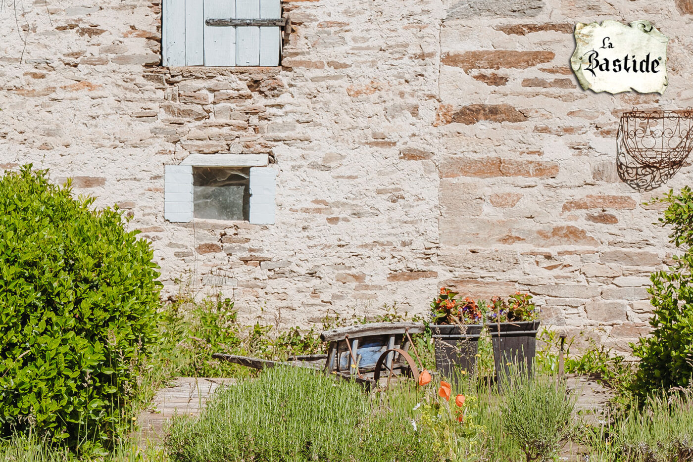 La-Bastide FAQ veelgestelde vragen sfeerfoto Frequently Asked Questions